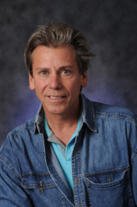 Bob Vienneau 2010