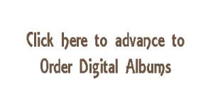 order digital albums